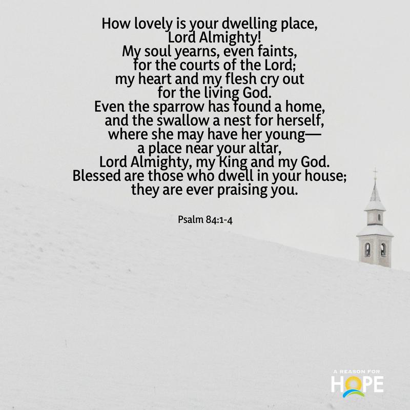 Psalm 84_1-4.jpg