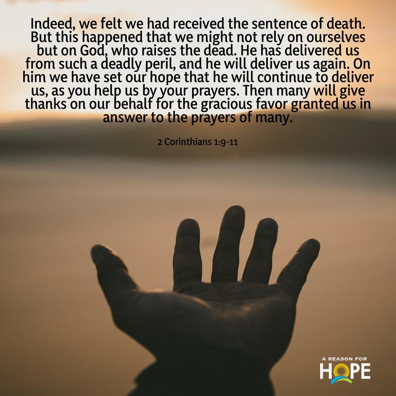 2 Corinthians 1_9-11.jpg