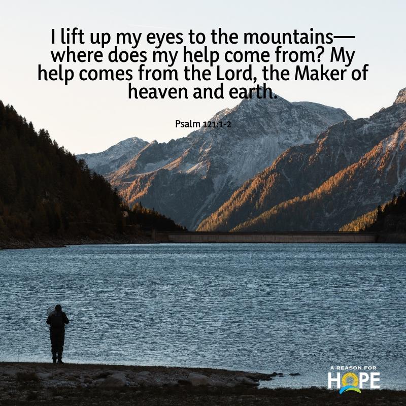 Psalm 121_1-2.jpg