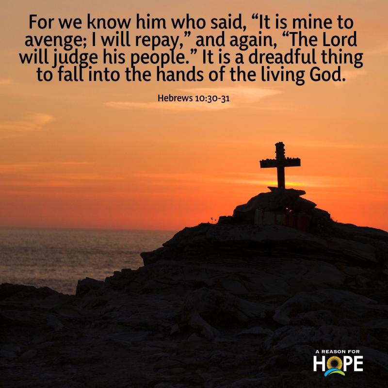 Hebrews 10_30-31.jpg