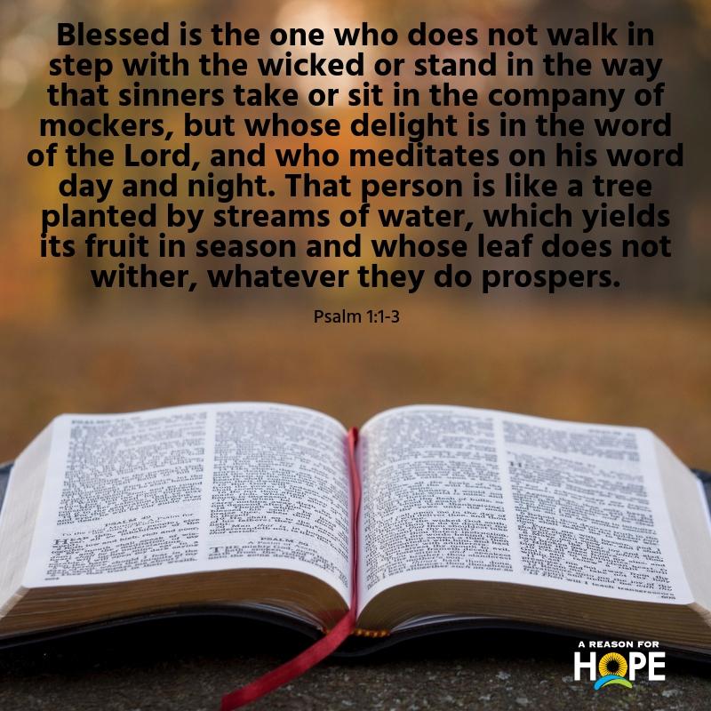 Psalm 1_1-3.jpg