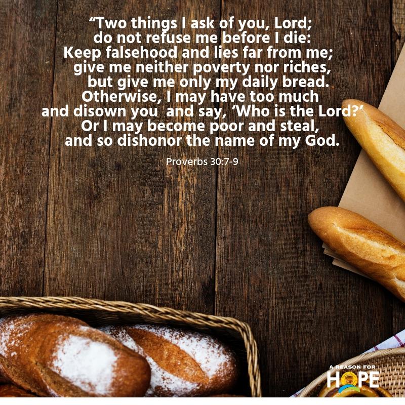 Proverbs 30_7-9.jpg
