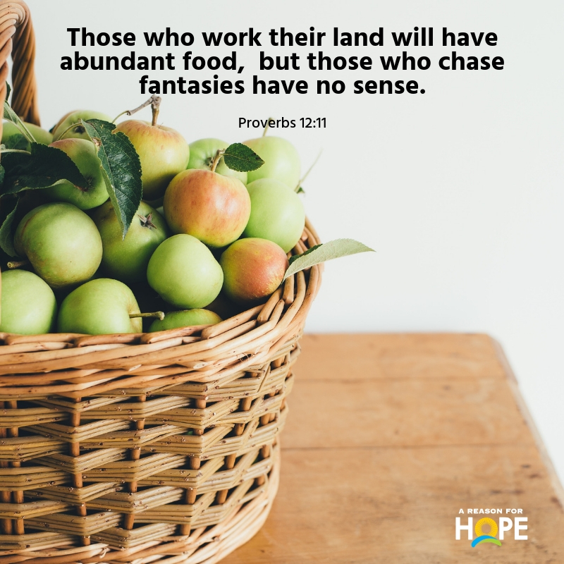 Proverbs 12_11 (1).jpg