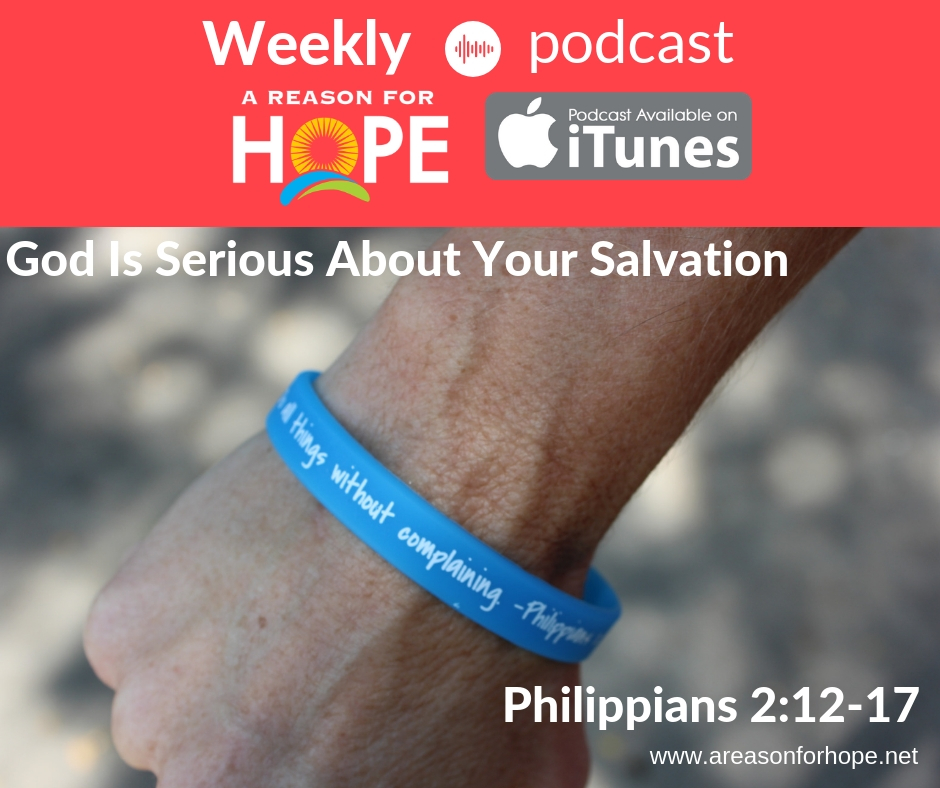 Podcast FB ad 12.13.18.jpg