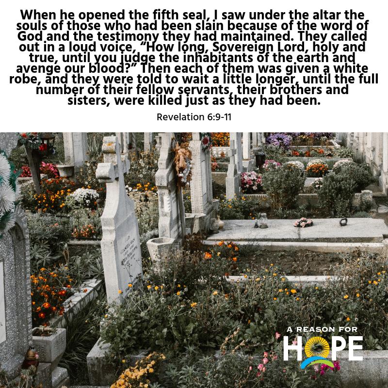 Revelation 6_9-11.png
