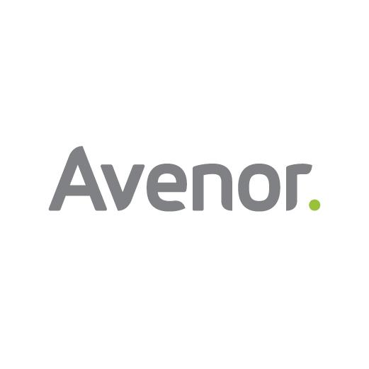 250-Avenor.jpg
