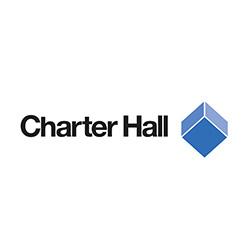 250_Charter Hall.jpg