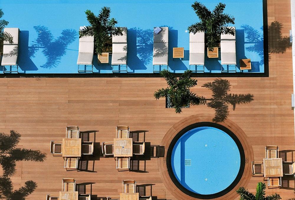 Naxan_Oasis Hotel Singapore.jpg