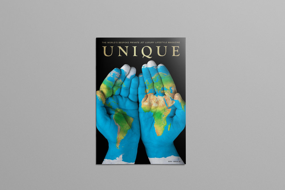 10_Unique_003.jpg