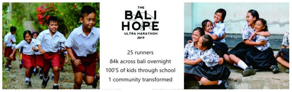 7_Bali Hope_001.JPG
