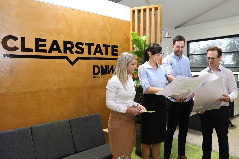 3_Clearstate.jpg
