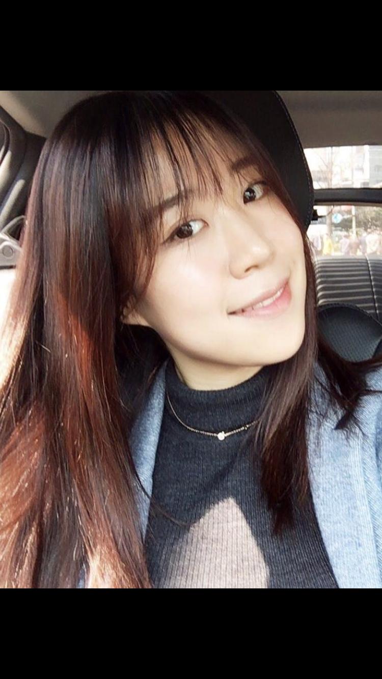 Jin K. Choi