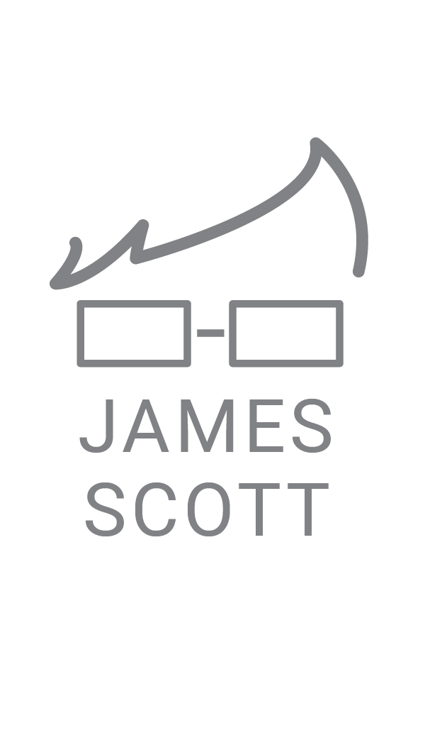 James Scott  Multimedia Designer