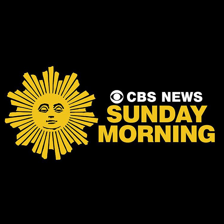 cbs_sunday_morning.png