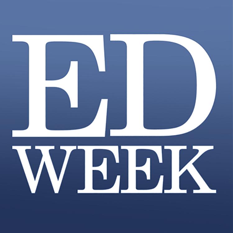 ed_week.png
