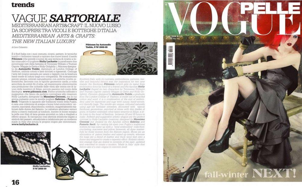 Vogue Pelle_ 08.JPG