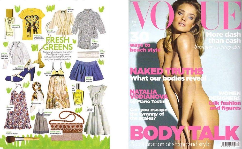 Vogue_June.JPG