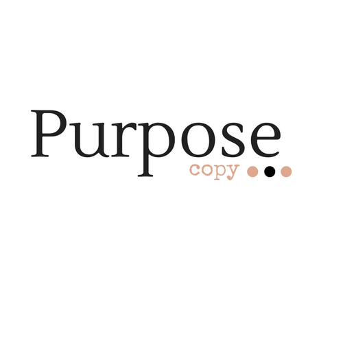 Purpose Copy