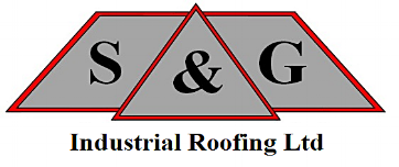 S & G INDUSTRIAL ROOFING LIMITED | UNITED KINGDOM | SUPPLIERS AND INSTALLERS OF ROOFING AND CLADDING PRODUCTS