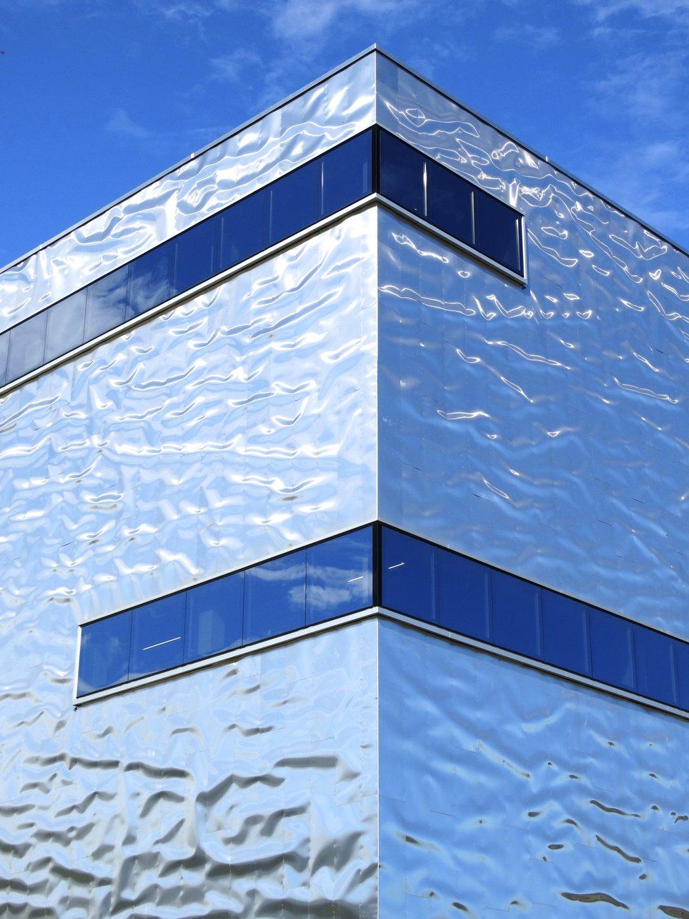 architecture-482334.jpg