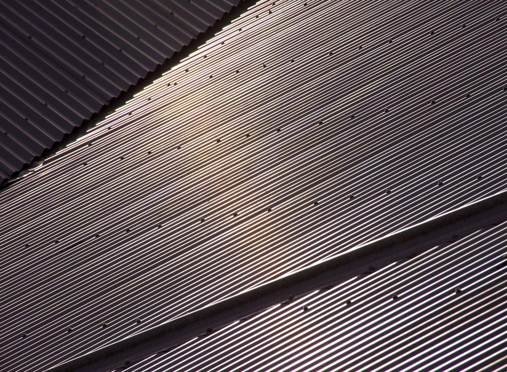 Twin Skin - Roof.jpg