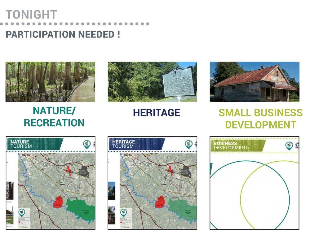 CM1_Presentation - FINAL2_Page_12.jpg