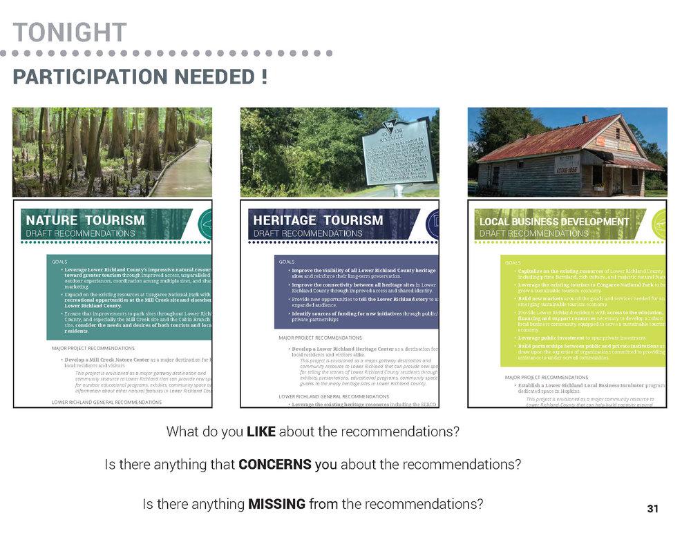 CM2 Presentation_Page_31.jpg
