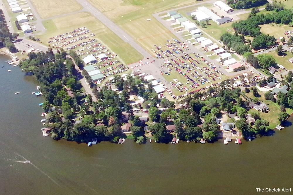 aerial_flyinPG 1500 x 1000.jpg