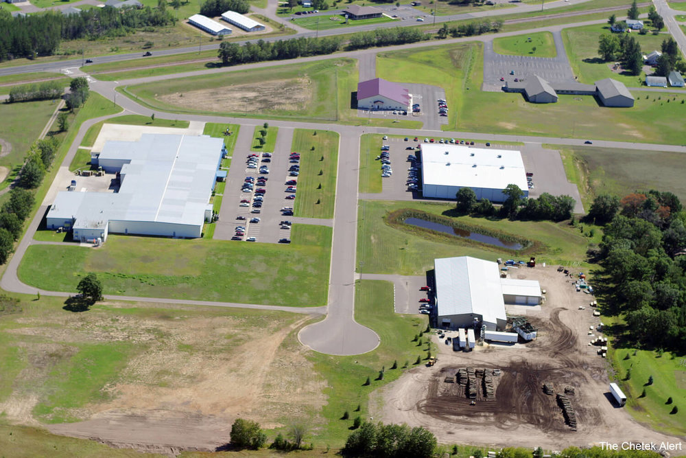 industrial park 1500 x 1000.jpg