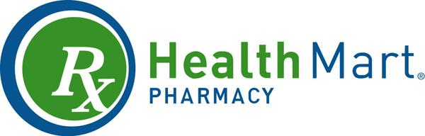 health mart logo.jpg