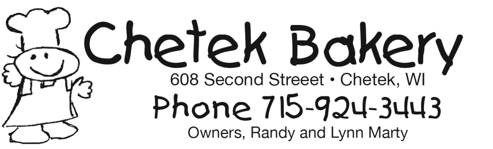 ChetekBakery_logo.png
