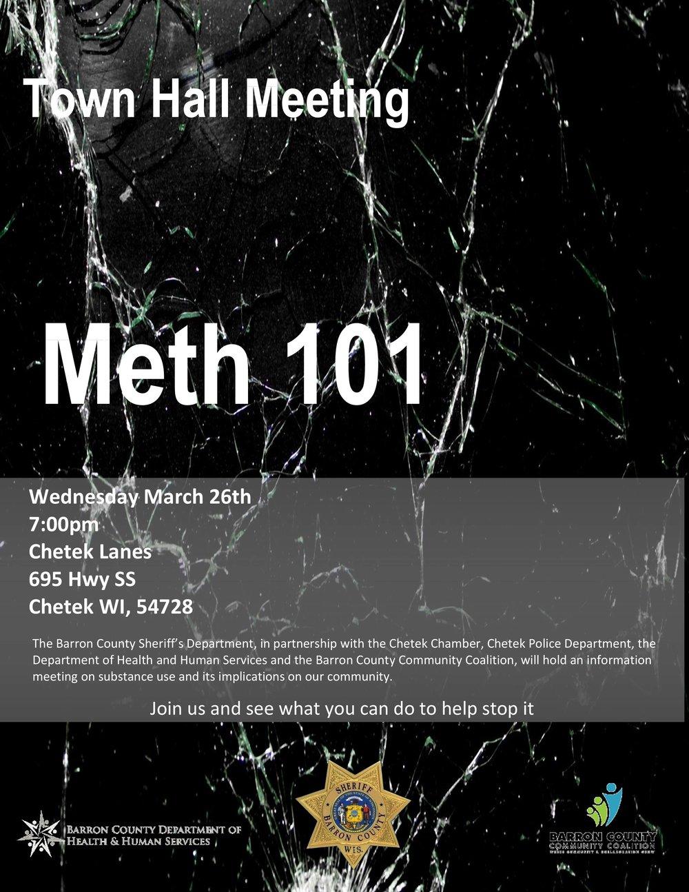 Chetek Meth Talk Chamber  (2).jpg