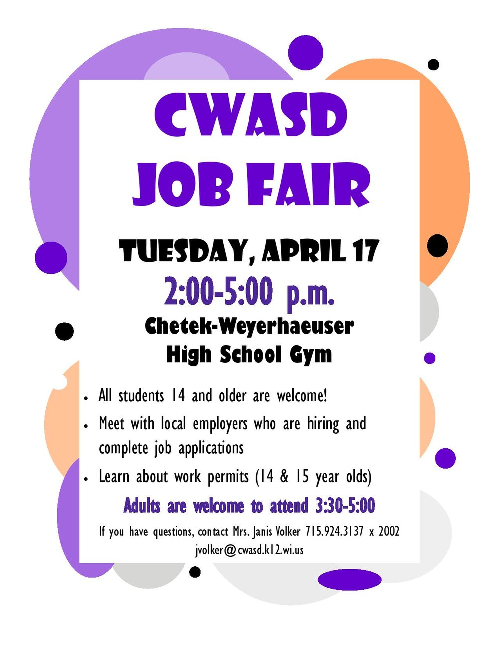 CWASD Job Fair 2018-page-001.jpg
