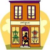 antique shop logo.jpg