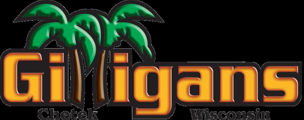 gilligans logo-fire trans 2017.png