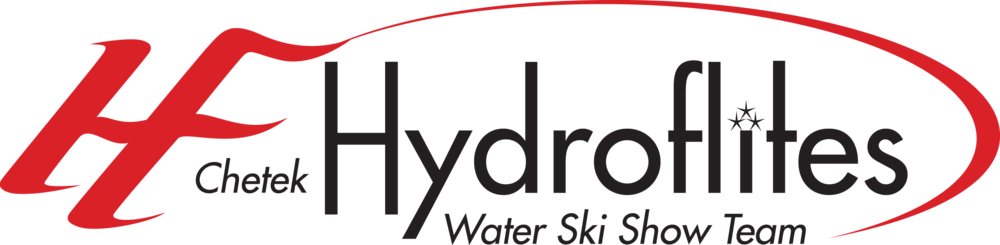 Hydroflites_full_logo_red.png