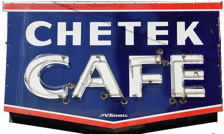 chetek cafe.png