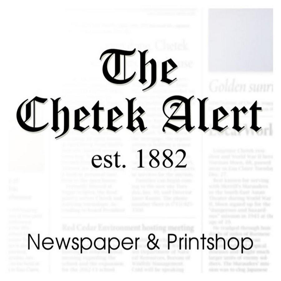 chetek alert logo.jpg