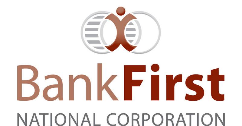 BankFirstNationalCorporation_Logo.jpg