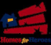 HFH_Logo_Website_Header.png