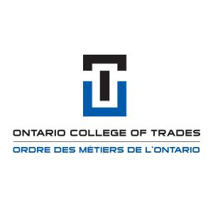 OCOT-Logo1.png
