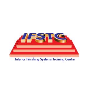 IFSTC-18Logo1.png