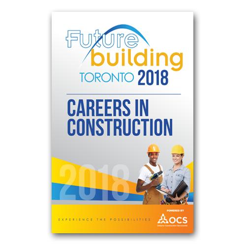 FB2018-CareersinConstr-Booklet.png