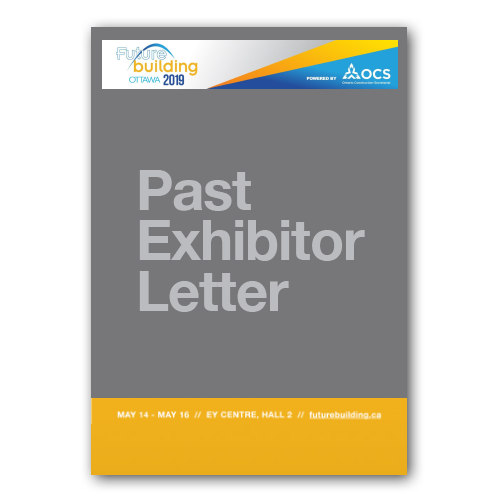 Past-Exhibitor-Letter.png