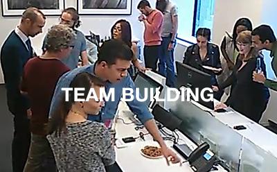 Team Bulding V1.jpg
