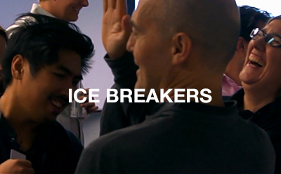 Ice Breakers V1.jpg