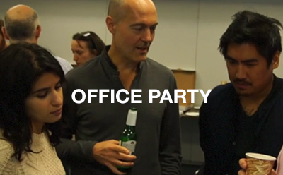Office Party V1.jpg