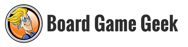 logo-boardgamegeek.png