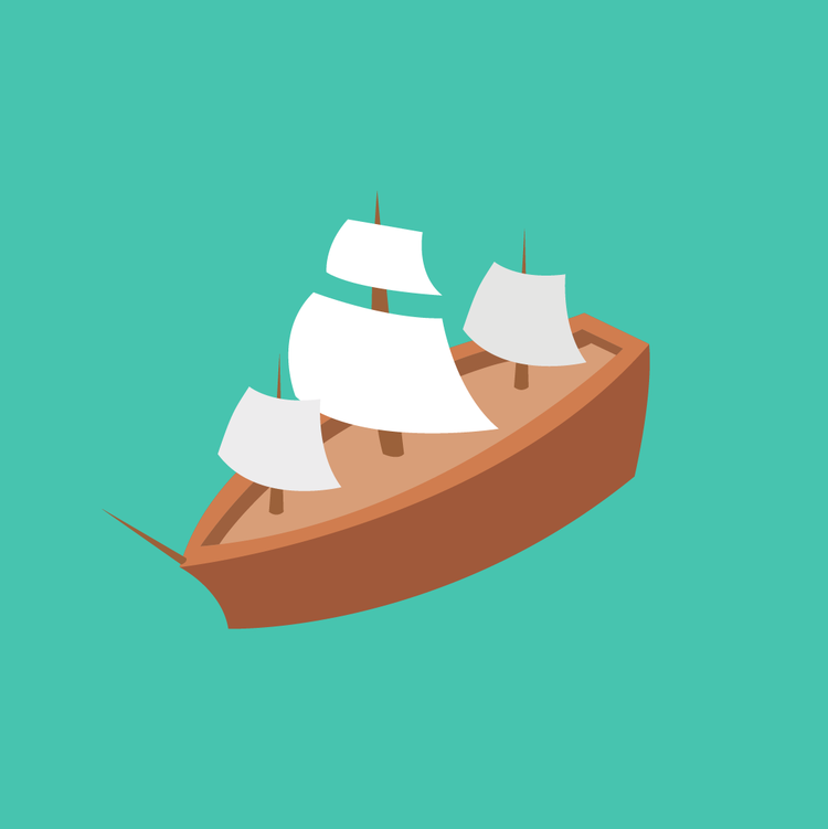 Ships_Icon_03.png