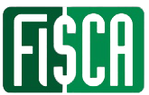 fisca_logo.png